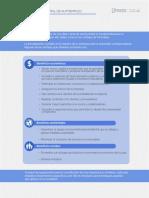 Infografía 1 Estrategia formal de autoempleo.pdf