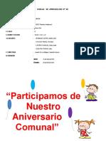 UNIDAD DE ABRIL 3ER GRADO.docx