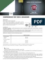 Manual Palio.pdf
