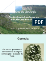 Noções de Geologia.ppt