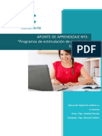 Apunte aprendizaje nº3.pdf