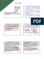 Lei8112comp-aula01.pdf
