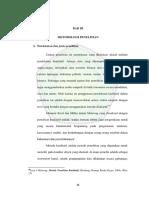 Metodologi_penelitian.pdf