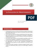 01.- La Evolución del Mantenimiento.pdf