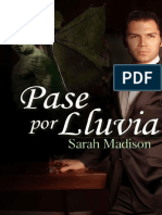 Sarah Madison - Pase por Lluvia.pdf