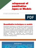 JAZON-ELLICA-Quantitative-Techniques-and-Models (1).pptx