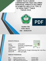 PPT FITRI ARISTI DM.pptx