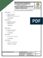 Cronograma de Avances de Proyecto -Grupo#3 (1)