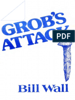 Wall Grob's Attack(1988)