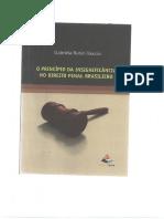 Rubin Toazza - Principio Da Insignificancia No Direito Penal BRA.pdf