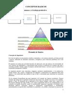Conceptos_de_ingeniería y economía_rev.docx