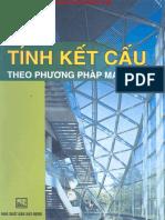 Tinh-Ket-Cau-Theo-Phuong-Phap-Ma-Tran.PDF