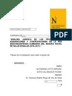 Proyecto de Tesis Soto-gutierrez