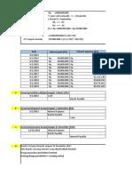 Jawaban Latihan Pra UAS PA2 Semester Pendek 2016-2017