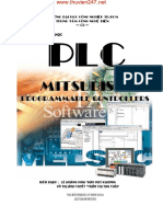 Giao-trinh-mon-hoc-PLC-Mitsubishi-programmable-controllers.PDF