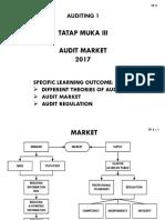 TP2 Audit Market