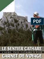 sentier-cathare-2010-fr