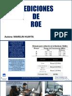 TEC-I-05 Manual Mediciones de ROE.pdf