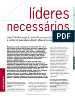 HSM_Líder_Escassos_Kotler