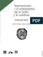 kant-immanuel-observaciones-sobre-el-sentimiento-de-lo-bello-y-lo-sublime-ocr.pdf