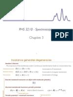 pdfgratuit
