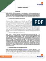 Terminos-y-condiciones-Noviembre-2018-.pdf