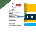 Surat Permintaan Informasi Tertulis Mengenai Jumlah Pajak Yang Tidak Atau Kurang Dibayar (Badan)