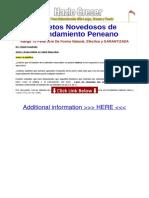 documentop.com_doc-con-metodos-naturales-y-sencillos-2six_59e0a9981723ddd405bc7b6d.pdf