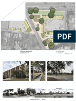 Labor Street Renderings (1)