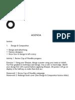 Agenda_wk_6