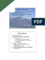 Eolian Sediments.pdf