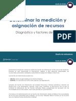 JobAid 2_ Diagnóstico y Factores de Éxito