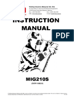 MIG210S.pdf
