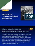 maquinaselectricasjesusfrailemora-140517190926-phpapp01