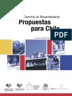 Parmetrosyestndaresdehabitabilidad.pdf