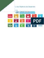 UNESCO y los Objetivos de Desarrollo Sostenible.docx