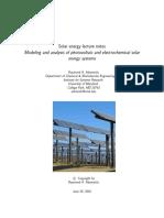 Veryimportant_mustforacademics_Photovoltaicsolarcellmodelingandanalysis.pdf