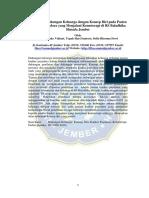 umj-1x-indahrizky-5326-1-artikel.docx