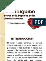 amorliquidoexposicion-120513134833-phpapp01