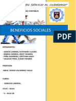 BENEFICIOS SOCIALES.docx