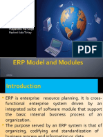 presentation2-091117041835-phpapp02.pdf