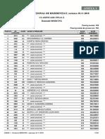 clasament-search.pdf