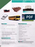 SB_Starter_Lesson1.pdf