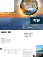 Global Marine Technology Trends_2030_LR.pdf