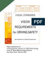 visionfordriving.pdf