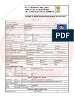 420111320.pdf