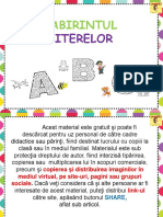 labirintul-literelor.pdf