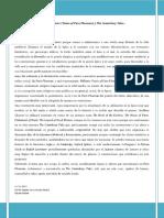 Tema 2 - La Poesía Del s. Xiv de Pilar Palma