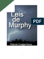 Leis de Murphy