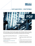 4751 consultancy and supervision steel bridges.pdf